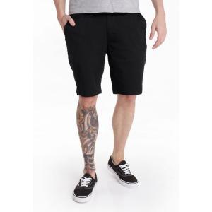 ディッキーズ Dickies メンズ ショートパンツ ボトムス・パンツ - Palm Springs - Shorts black|fermart-hobby