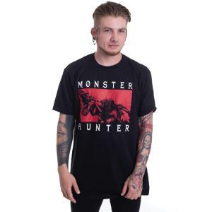 インペリコン Impericon メンズ Tシャツ トップス - World Cover - T-Shirt black|fermart-hobby