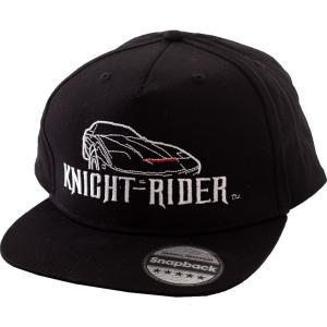 インペリコン Impericon ユニセックス キャップ 帽子 - - Cap black fermart-hobby