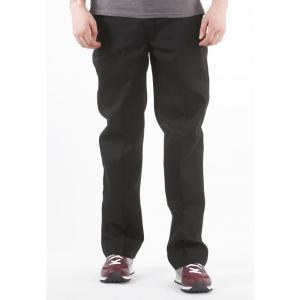 ディッキーズ Dickies メンズ ボトムス・パンツ ワークパンツ - Original 874 Work - Pants black|fermart-hobby