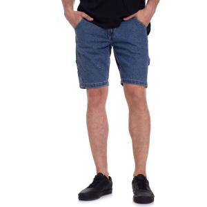 ディッキーズ Dickies メンズ ショートパンツ ボトムス・パンツ - Hillsdale Classic Blue - Shorts|fermart-hobby