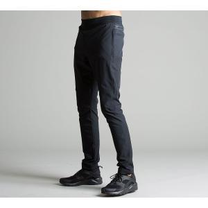 アンダーアーマー Under Armour メンズ カーゴパンツ ボトムス・パンツ World Cargo Pant Black|fermart-hobby