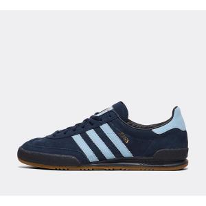 アディダス adidas Originals メンズ スニーカー シューズ・靴 jeans trainer Navy/Blue/Gum fermart-hobby