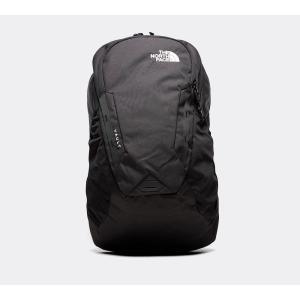 ザ ノースフェイス The North Face メンズ バックパック・リュック バッグ rodey backpack Black/Black|fermart-hobby