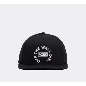 ■帽子参考サイズ サイズ|頭囲(cm) 6-7/8|54.9 7|55.8 7-1/8|56.8 7...