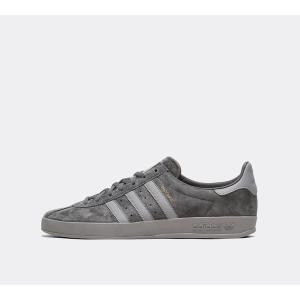 アディダス adidas Originals メンズ スニーカー シューズ・靴 broomfield trainer Grey Six/Grey Heather/Gold fermart-hobby