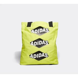 アディダス adidas Originals メンズ トートバッグ バッグ bodega shopp...