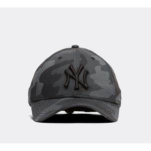 ニューエラ New Era メンズ キャップ 帽子 ny 940 cap Midnight Camo/Black|fermart-hobby