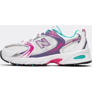 ニューバランス New Balance メンズ スニーカー シューズ・靴 MR530 Trainer...