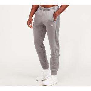 アディダス adidas Originals メンズ スウェット・ジャージ ボトムス・パンツ bx-20 fleece pant Grey fermart-hobby