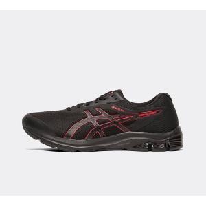 アシックス Asics メンズ スニーカー シューズ・靴 gel-pulse 12 gtx trainer Black/Black|fermart-hobby