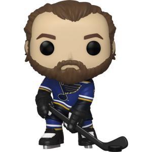 セントルイスブルース St. Louis Blues フィギュア POP! Ryan O'Reilly Figure fermart-hobby