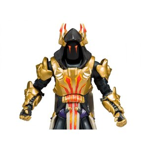 フォートナイト FORTNITE フィギュア fortnite the ice king deluxe premium action figure fermart-hobby