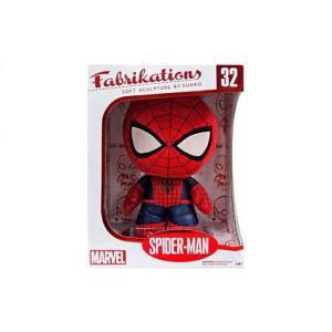 マーベル MARVEL フィギュア marvel fabrikations spider-man exclusive|fermart-hobby