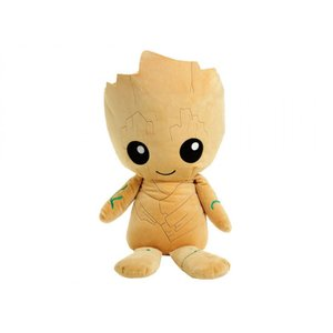 マーベル MARVEL ぬいぐるみ・人形 guardians of the galaxy vol. 2 hero plushies 22
