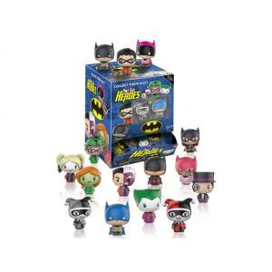 ディーシー コミックス DC COMICS フィギュア dc pint size heroes box of 24 exclusive figures|fermart-hobby