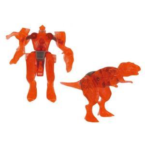 トランスフォーマー タカラトミー TAKARA TOMY Transformers: Lost Age Dinobot Micron Figure - Ivan|fermart-hobby