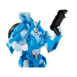 トランスフォーマー ハズブロ HASBRO Transformers Thrilling 30 Deluxe Chromia|fermart-hobby
