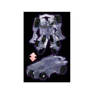 トランスフォーマー タカラトミー TAKARA TOMY Transformers Adventure EZ Collection - Steeljaw|fermart-hobby