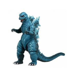 ゴジラ GODZILLA フィギュア monster of monsters 6