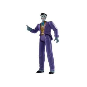 ディーシー ジェントル ジャイアント GENTLE GIANT DC Comics 12