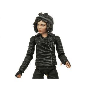 ディーシー ダイアモンド セレクト DIAMOND SELECT TOYS Gotham Select TV Action Figure Series 01 - Selina Kyle|fermart-hobby