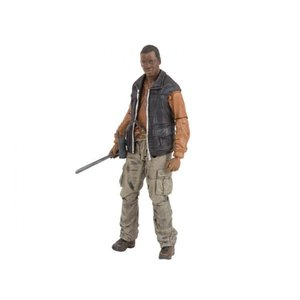 ウォーキング デッド マクファーレン MCFARLANE The Walking Dead TV Series 08 - Bob Stookey|fermart-hobby