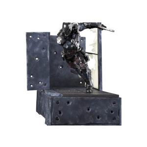 ディーシー コトブキヤ KOTOBUKIYA DC Arkham Knight ArtFX+ Arkham Knight Statue|fermart-hobby