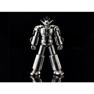 ゲッターロボ バンダイ BANDAI JAPAN Getter Robo Absolute Chogokin Dynamic Characters Getter Dragon|fermart-hobby