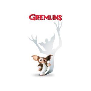 グレムリン GREMLINS グッズ gremlins gizmo beach towel|fermart-hobby