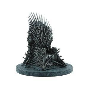 ゲーム オブ スローンズ ダークホース DARK HORSE Game of Thrones - Iron Throne 7