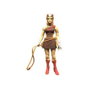 サンダーキャッツ マテル MATTEL Thundercats Club Third Earth Figure - Pumyra fermart-hobby