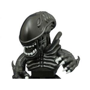 エイリアン ダイアモンド セレクト DIAMOND SELECT TOYS Aliens Vinimate - Alien|fermart-hobby