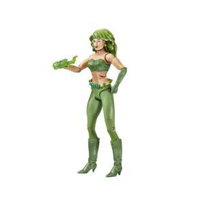 ディーシー コミックス DC COMICS フィギュア dc comics signature collection fire|fermart-hobby
