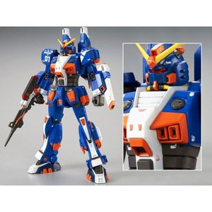 機動戦士ガンダム MOBILE SUIT GUNDAM プラモデル gundam hg the origin 1/144 waterproof gundam exclusive model kit|fermart-hobby