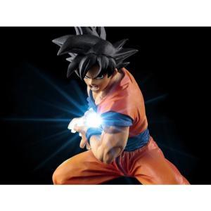 ドラゴンボール バンダイ BANDAI JAPAN Dragon Ball Z HG Goku Exclusive|fermart-hobby