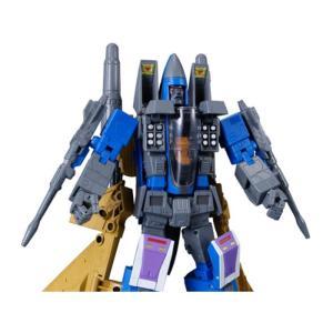 トランスフォーマー タカラトミー TAKARA TOMY Transformers Masterpiece MP-11ND Dirge|fermart-hobby