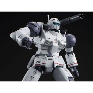 機動戦士ガンダム MOBILE SUIT GUNDAM プラモデル gundam hg the origin 1/144 gun cannon first type (roll out unit 1) exclusive model kit|fermart-hobby