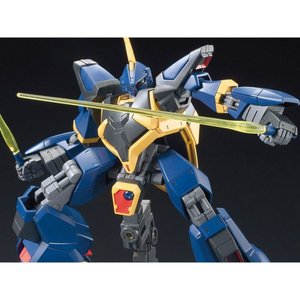 機動戦士ガンダム MOBILE SUIT GUNDAM プラモデル gundam hguc 1/144 barzam exclusive model kit|fermart-hobby