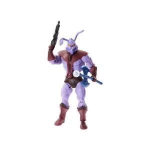 マスターズ 超空の覇者 MASTERS OF THE UNIVERSE フィギュア masters of the universe classics plundor|fermart-hobby