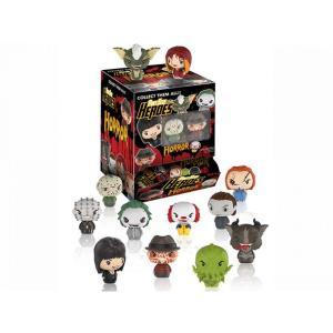グレムリン GREMLINS おもちゃ・ホビー horror pint size heroes box of 24|fermart-hobby