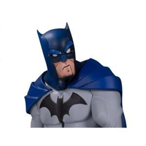 DC COMICS フィギュア DC Artist Alley Batman Figure (Hainanu