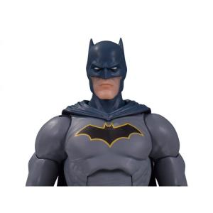 DC COMICS フィギュア DC Essentials Batman Figure fermart-hobby