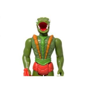 マスターズ 超空の覇者 MASTERS OF THE UNIVERSE フィギュア masters of the universe reaction kobra khan figure|fermart-hobby
