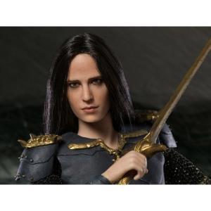 300 /スリーハンドレッド 300 フィギュア : rise of an empire general artemisia 1/6 scale collectible figure|fermart-hobby