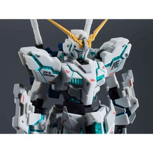 機動戦士ガンダム MOBILE SUIT GUNDAM フィギュア gundam robot spirits unicorn gundam (final battle ver.)|fermart-hobby