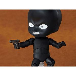 名探偵コナン DETECTIVE CONAN (CASE CLOSED) フィギュア detective conan nendoroid no.878 criminal|fermart-hobby