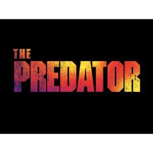 プレデター PREDATOR フィギュア the predator ultimate emissary #1 figure|fermart-hobby