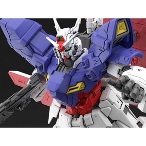 機動戦士ガンダム MOBILE SUIT GUNDAM プラモデル gundam hguc 1/144 moon gundam model kit|fermart-hobby