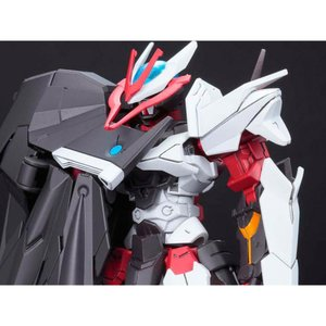 機動戦士ガンダム MOBILE SUIT GUNDAM プラモデル gundam hgbd 1/144 gundam astray no-name model kit|fermart-hobby